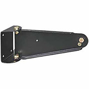 """Wall Bracket for Non-Oscillating 25"""" and 30"""" Wall Fan"""