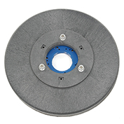 """18"""" Replacement Pad Driver, VF80212B"""