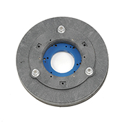 """13"""" Replacement Pad Driver, VF83128"""