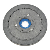 """20"""" Replacement Pad Driver, VF82057"""