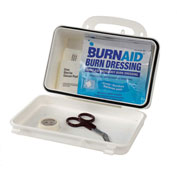 Small Burn Kit