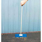 "11"" W Load Release Magnet Nail Sweep"