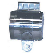 Airmaster Fan 78042 1/3 HP Stainless Steel Motor for Washdown Fans
