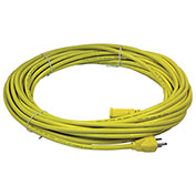 Nilfisk Replacement 50' Power Cord for GD10