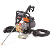 Shark Pressure Washers HE-201006D Shark HE 2 @ 1000 1-1/2 HP 120v 1p Cold Water Direct Drive