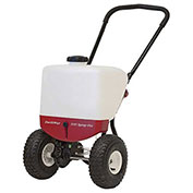 Bare Ground BGS-15 Liquid De-Icing Rolling Applicator - 5 Gal. Cap.
