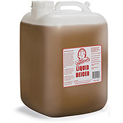BareGround Liquid De-Icer - 5 Gal.