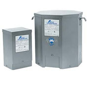 Acme Lighting Transformers 1 PH, 60 Hz 120 X 240 Volt Input 12/24 Volt Output, 0.1 KVA