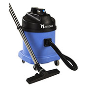 6 Gallon Wet/Dry Vacuum WV 570