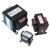 Acme (AE Series) AE020100, 100 VA Rating, Single Phase