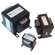 Acme Electric AE030100, AE Series Transformer
