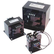 Acme Electric TB81201, TB Series Transformer