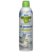 Champion Sprayon Green World N All Purpose Cleaner, 12 Cans/Case