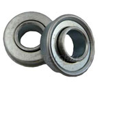 "Marathon 5/8"" Standard Ball Bearings, 2/Pk"