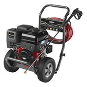 Briggs & Stratton 20507 4000 PSI Elite Series Gas Pressure Washer