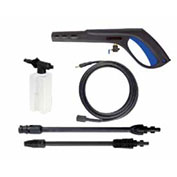 AR North America PW909100K Universal Electric Pressure Washer Gun Replacement Kit