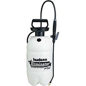 H. D. Hudson 60162 Eliminator Plus™ Sprayer - 1.5 Gallon