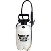 H. D. Hudson 30191 Favorite® Sprayer - 1 Gallon