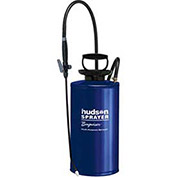 H. D. Hudson 62062 Bugwiser® Sprayer - 2 Gallon