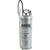 H. D. Hudson 91704CCV Industro® Viton® Extreme Sprayer - 3.5 Gallon