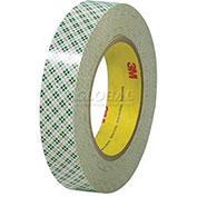 "Double Sided Masking Tape, 2"" x 36 Yds, 6 Mil"