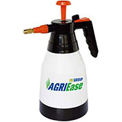BE Pressure Piston Pump Sprayer 1 Liter