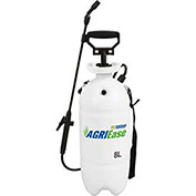 BE Pressure Piston Pump Sprayer 8 Liter