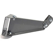 Replacement Wall Mount for 607050, 607051, 258321, 258322