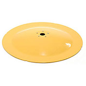 Replacement Heavy Duty Pedestal Base - Model 652299Y