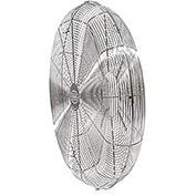 "Replacement Fan Grille for 24"" Pedestal/Wall Fan, Model 258321, 585279"
