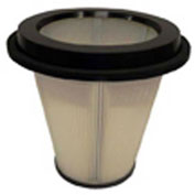 WerkMaster™ Conical Pre-Filter (For Ermator™ S26 Vacuum)
