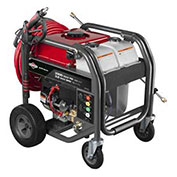 Briggs & Stratton 3300 PSI Elite Series™ Pressure Washer w/Key Electric Start, 020542