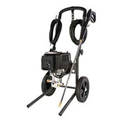 Campbell Hausfeld® 1850 PSI 1.35 GPM Electric Pressure Washer, CP5101