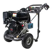 Campbell Hausfeld® 4000 PSI 3.5 GPM Gas Pressure Washer, PW4070