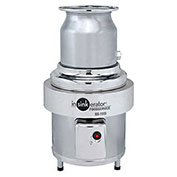 "InSinkErator Commercial Garbage Disposer W/12"" Bowl, 3 HP"
