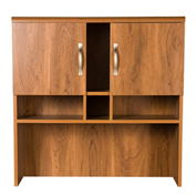 American Furniture Classics Hutch