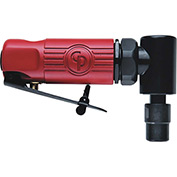 Chicago Pneumatic CP875 Mini Angle Die Grinder 22500 RPM