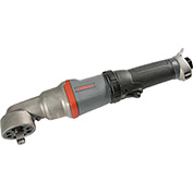"Proto® 3/8"" Drive Angle Air Impact Wrench"