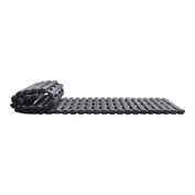 "AME International Gator Track, 60""L x 12""W"