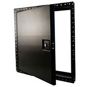 "Karp Inc. KRP-350FR Fire Rated Access Door For Wall/Ceil. - Paddle Handle, 24""Wx24""H"