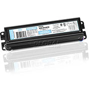 Philips Advance IOPA3P32HLN Electronic Ballast 32W Instant Start,