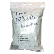 Xynyth 200-30021 True North Icemelter 22 LB Bag - Pkg Qty 100
