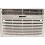 Frigidaire® FFRE0833S1 Window Air Conditioner 8000 BTU Mini Compact, 115V
