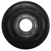 Mastercool® Replacement Cutting Wheel for 72029