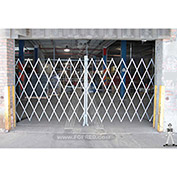 Double Eco Gate™, 12'W to 14'W & 7'H