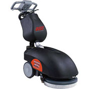Boss Cleaning Equipment Gloss Boss Battery Auto Scrubber