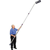 True Temper® Telescoping Roof Rake