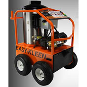 Easy-Kleen Commercial Series 1500 PSI Direct Drive Electric Pressure Washer, EZO1520E