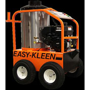 Easy-Kleen Commercial Series 2700 PSI Direct Drive Gas Pressure Washer, EZO2703G