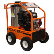 Easy-Kleen Commercial Series Koler Engine Direct Gas Pressure Washer W/ 12V Burner, EZO4035G-K-GP-12